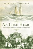 An Irish Heart by Sharon Doyle Driedger