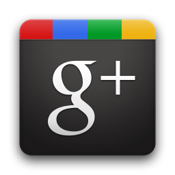 Genealogy Plus = Google+ for Genealogists